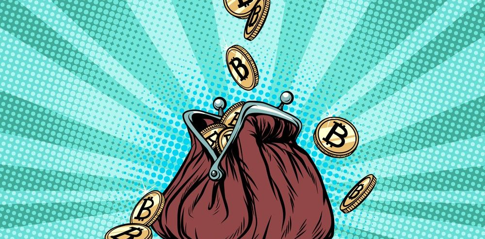 Disgraced Crypto Exchange QuadrigaCX Accidentally Sent Nearly $400,000 to Dead CEO's Bitcoin Wallet