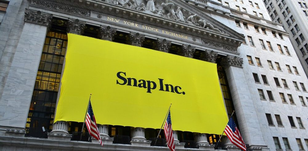 Why Snap Stock Soared an Unbelievable 30% in Just 5 Days