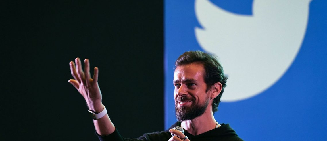 Twitter's Jack Dorsey Explains Why He Believes No Cryptocurrency Will Ever Beat Bitcoin