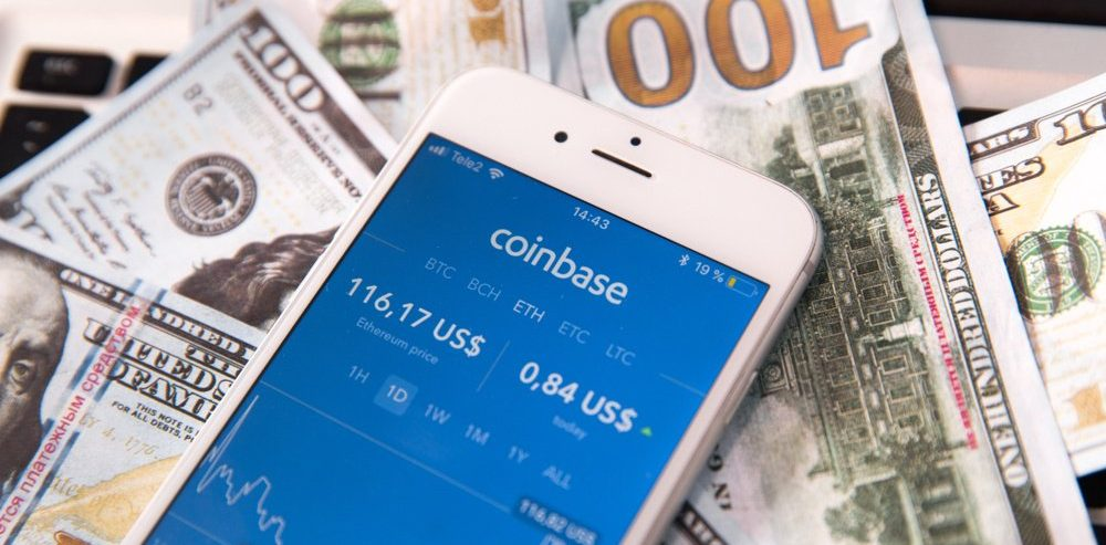 Coinbase Stops Holding Bitcoin SV Hostage, Will Traders Dump Craig Wright's Crypto?