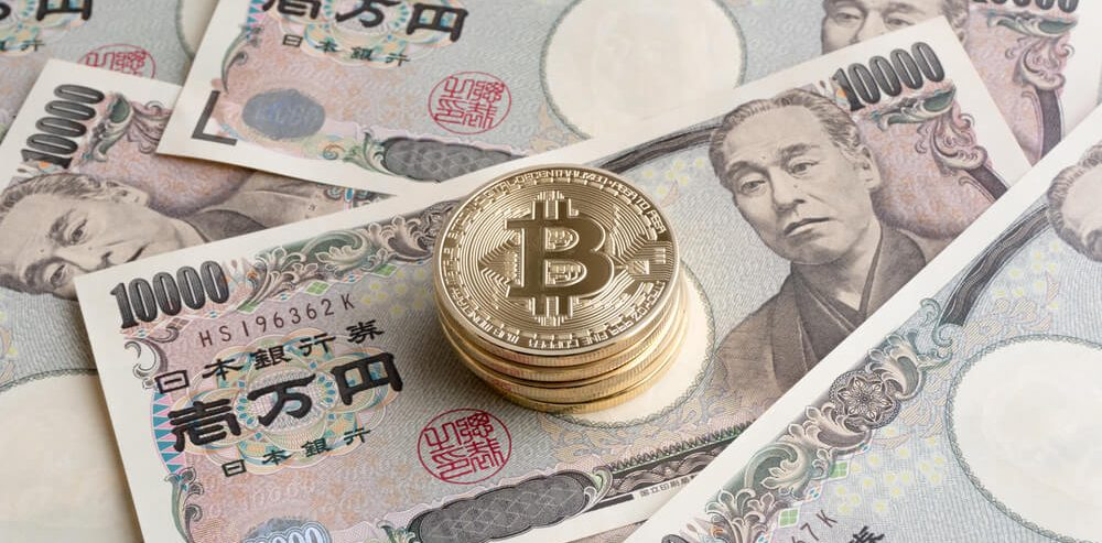 Japanese Giant GMO's Bitcoin Exchange and Mining Venture Lost ¥1.3 Billion in Bear 2018