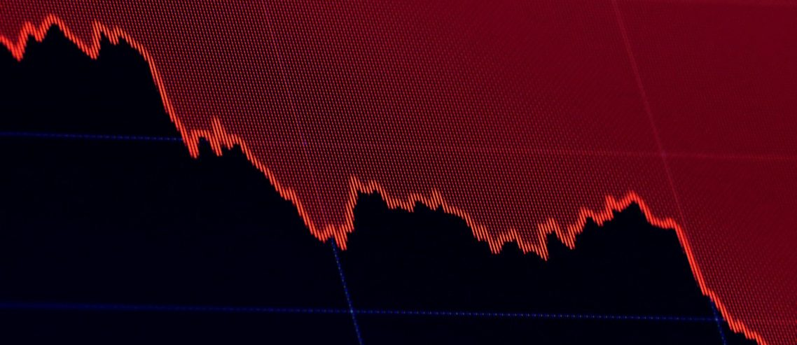 Dow Triumphs But a Skeptical Harvard Professor Warns of a Market Collapse