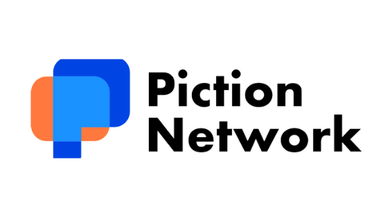 Piction Network Builds New Bridges For Today's Digital Natives