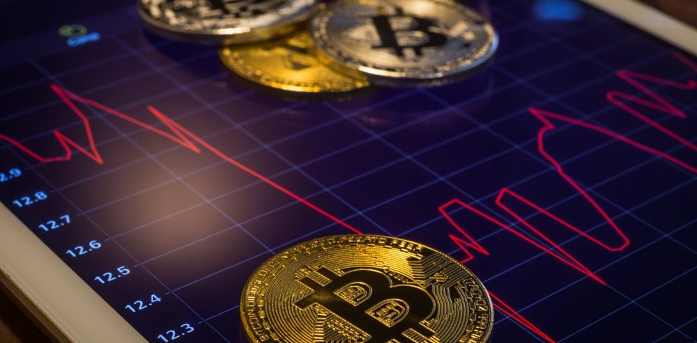This Anti-Bitcoin Op-Ed Just Took the QuadrigaCX Dialogue to a New Low