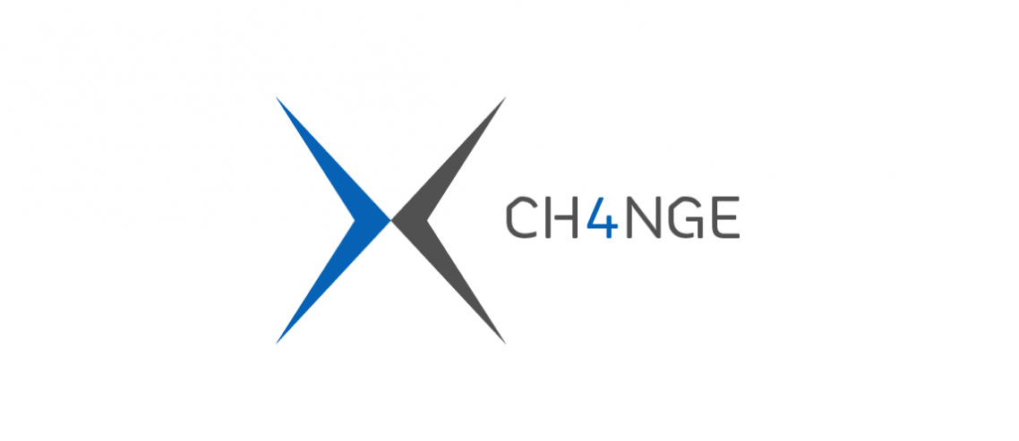 LocalBitcoins Challenger XCH4NGE Goes Global