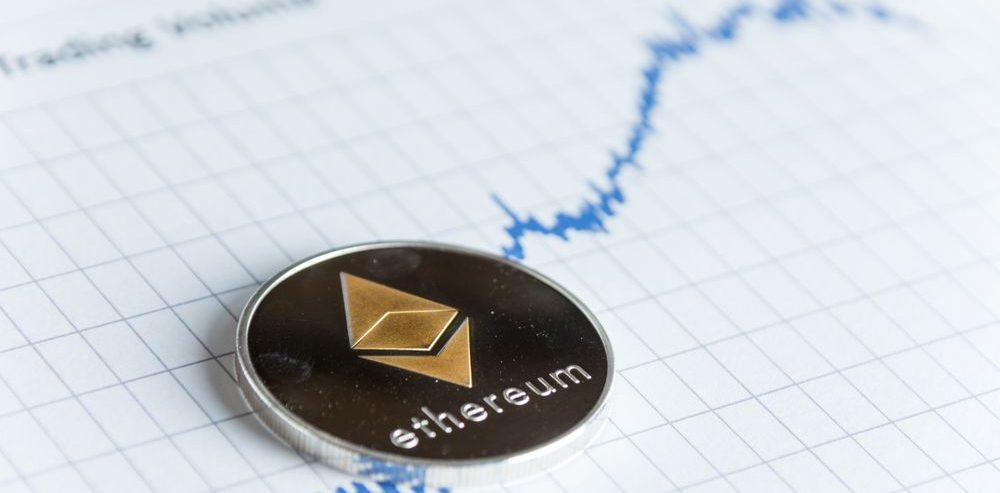 Ethereum Surges 13% Overnight;: Crypto Market Punching For a Strong Recovery?