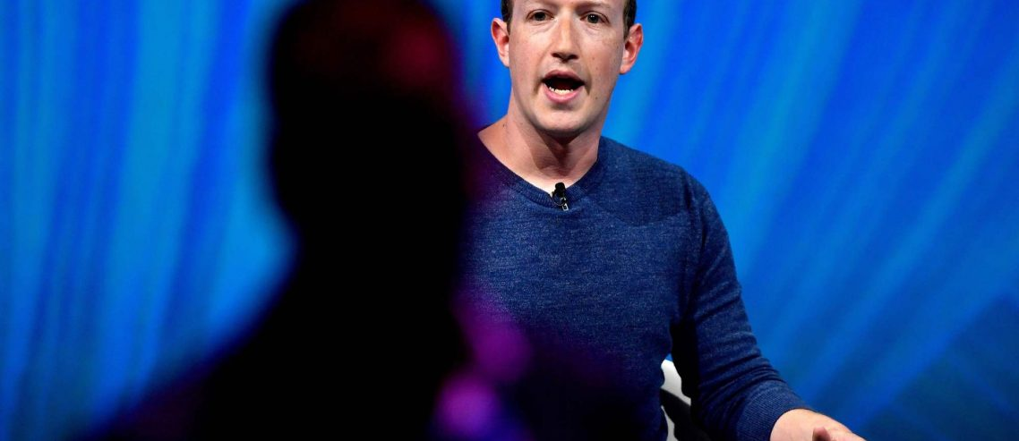 """Yes, Mark Zuckerberg Is a """"Digital Gangster"""" Who Violates Your Privacy, but Here's Why You Still Won't Quit Facebook"""