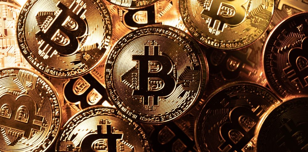 Bitcoin Hits Highest Volume in 9 Months: Is Crypto Ready to Take Off After Massive Gains?