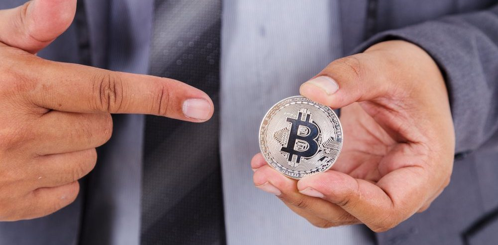 4 Reasons Bitcoin is the World's 'Most Compelling Asset': VC Spencer Bogart