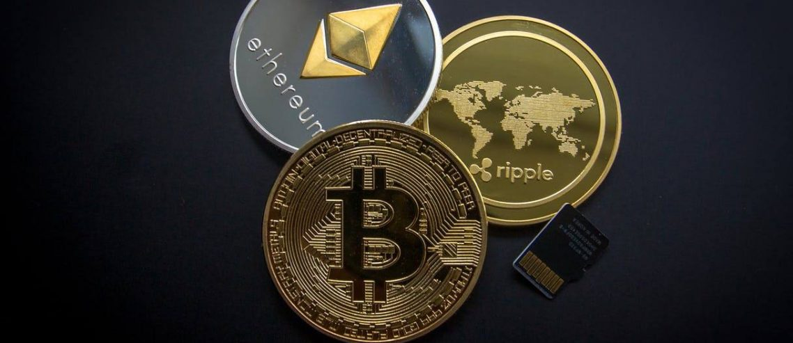10 Reasons Bitcoin Will Party Like 2017 for a Massive Bull Run in 2019
