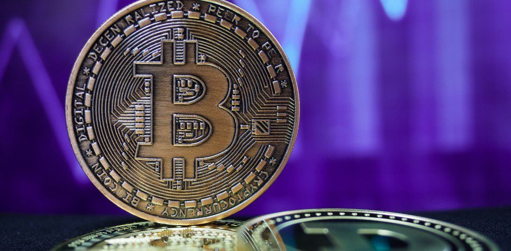 Bitcoin Price Crawls Past $3,800 – But You Shouldn't Trust This False Recovery