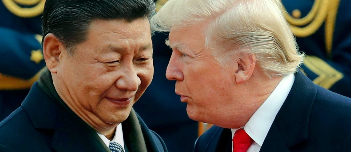 US China Trade Deal Optimism Will Spark Massive Dow Jones Rally