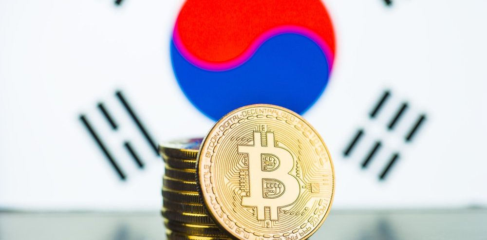 Korea Bitcoin ETF Approval Depends on US SEC Decision, Admits Stock Exchange Official