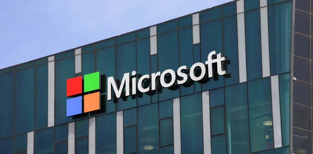 Microsoft Wants to Help Make Your ICO a Success