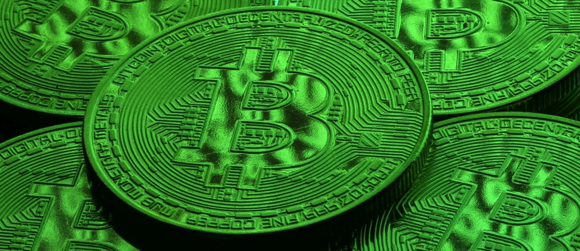 Bitcoin Haters Keep Calling Crypto Dead – It's Really Stronger Than Ever