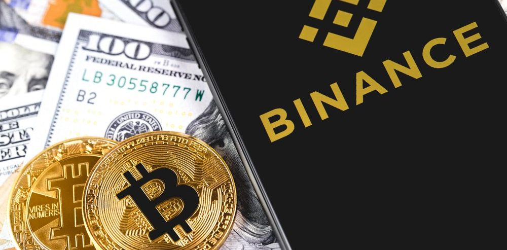 Binance Coin Spikes 13%, Again: Can Explosive Tokens Pump Bitcoin to $4,200?