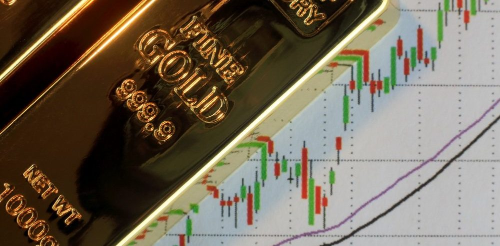 Analysts: New Zealand Tragedy 'Stunned Markets,' Launched Gold Past $1,300