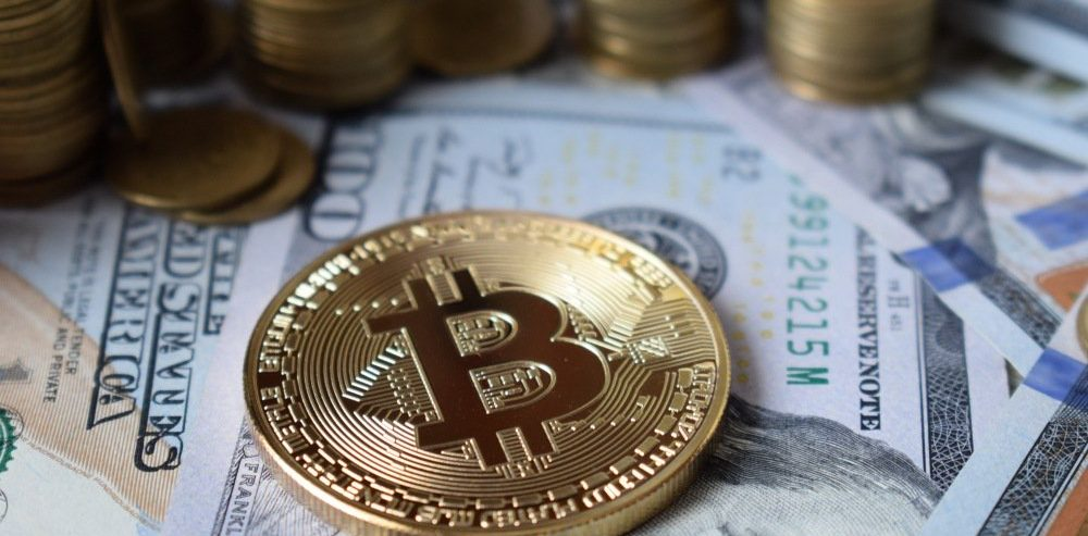 Bitcoin No-Brainer Buy 'Very Near' as Transactions Spike Near All-Time Highs