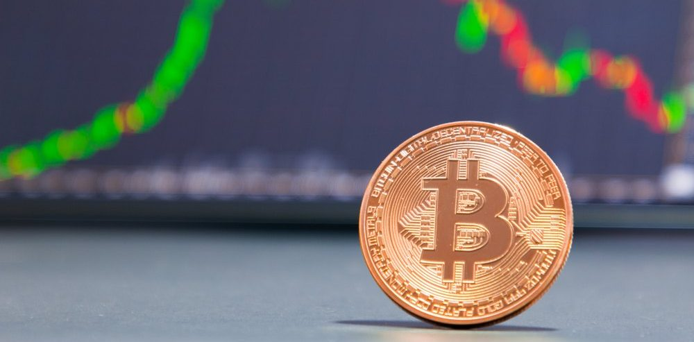 Bitcoin Could Plunge to $3,000 Even if it Surges Above $4,200: Trader