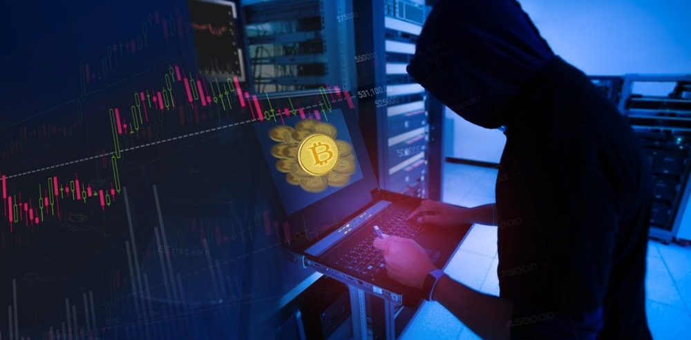 CoinBene: Blockchain Researchers Say Bitcoin Exchange Lost At Least $105 Million