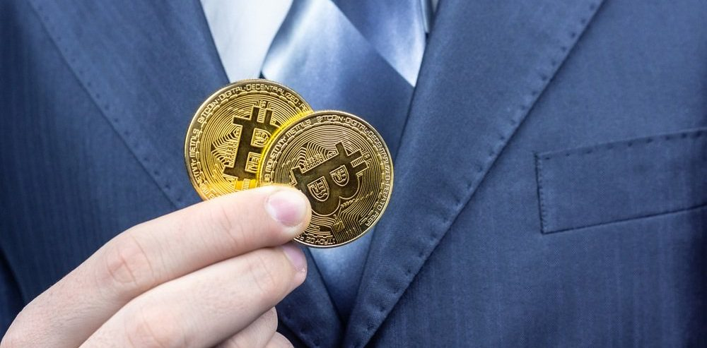 Crypto Winter Thaws as Bitcoin Investment Firms Raise Nearly $275 Million