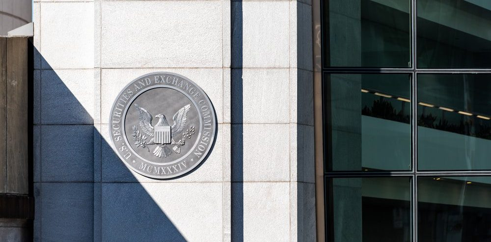 SEC Continues Lazy Crypto Streak by Postponing Bitwise Bitcoin ETF
