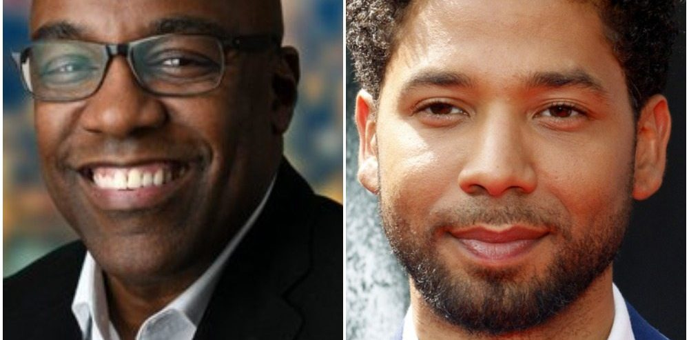 Jussie Smollett Scandal Festers as Illinois AG Suffers Backlash