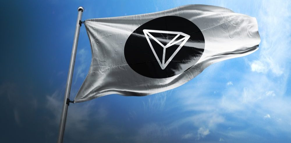 """Tron Foundation Pledges to """"Collaborate"""" With Japanese Regulators"""