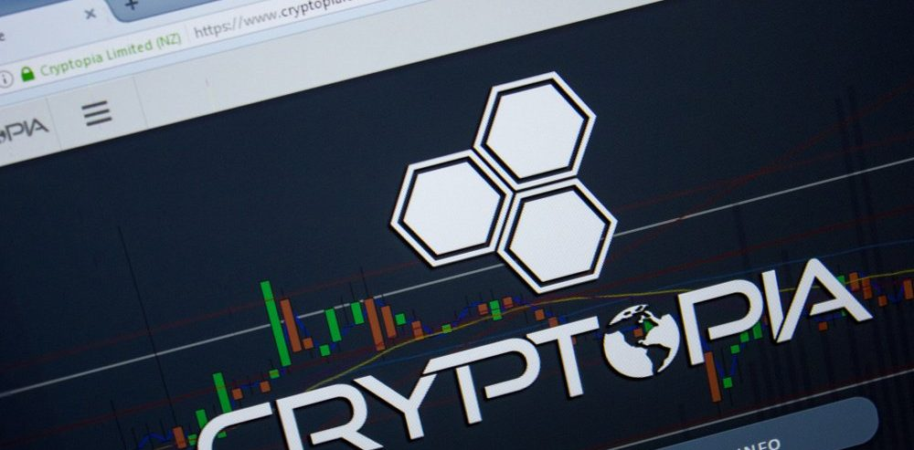 Bitcoin is Surging but Hacked Crypto Exchange Cryptopia's Users Remain Seething