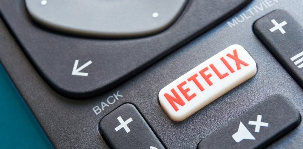 5 Reasons Netflix Stock Will Nearly Double This Year: Goldman Sachs