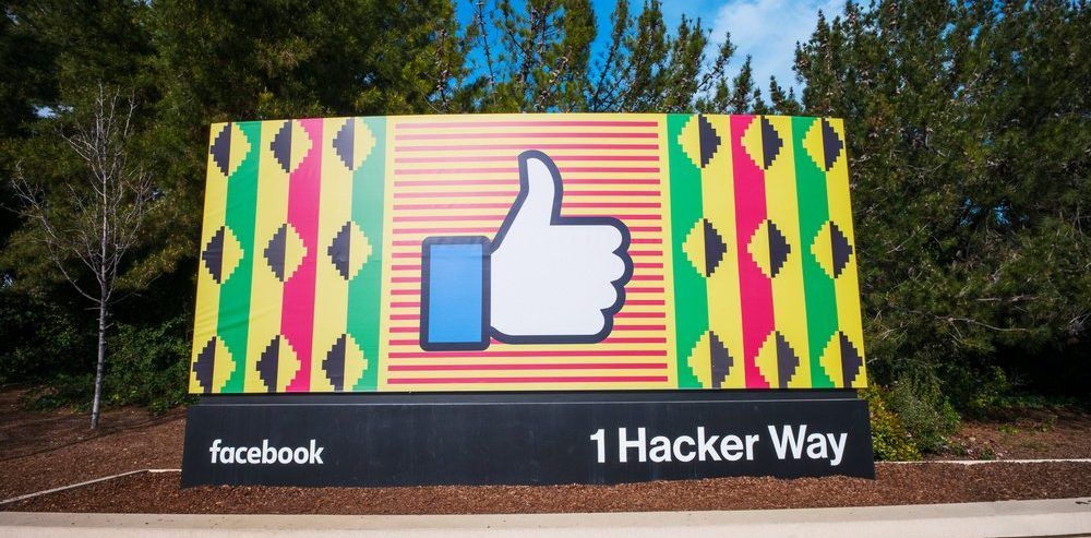 Is Facebook Racist? Research Suggests Ad Platform Uses Stereotypes