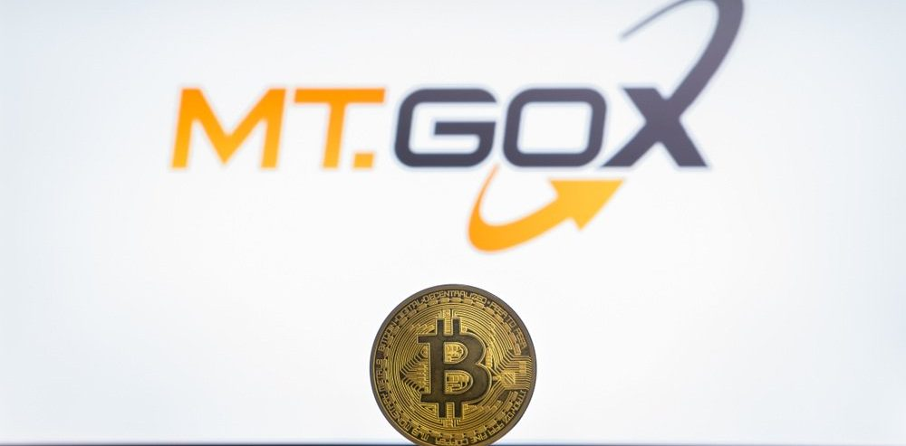 Rejected Mt. Gox Victims Get Second Chance to Reclaim Lost Bitcoin