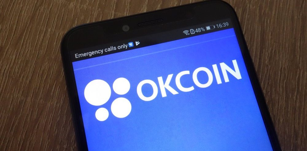 OKCoin is Attracting Institutional Customers With 'Premier' Crypto Service