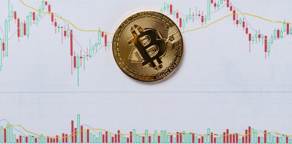 Bitcoin Price Abruptly Drops 4%, 12 Hours after Fresh 2019 High at $5,450 – Here's Why