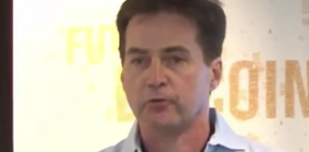 Craig Wright Allegedly Submits Fake E-Mail In Dave Kleiman Lawsuit