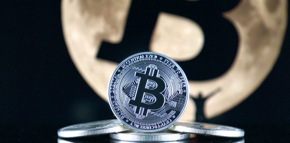 Here's What Will Trigger the Next Mammoth Bitcoin Rally