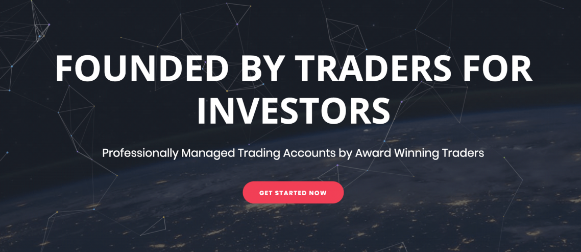 AllianceTraders – Cryptocurrency Automated Trading Platform