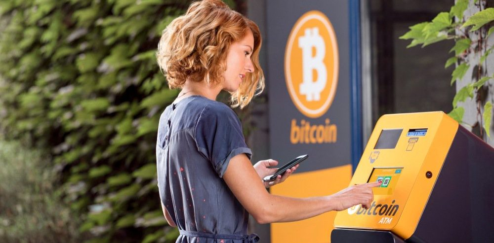 Bitcoin ATM Firm 'Auscoin' a Front for International Drug Smuggling Ring: Australian Police