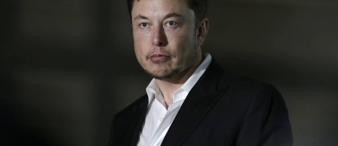 Tesla Stock: Robotaxis Won't Rescue Musk as Earnings 'Disaster' Looms