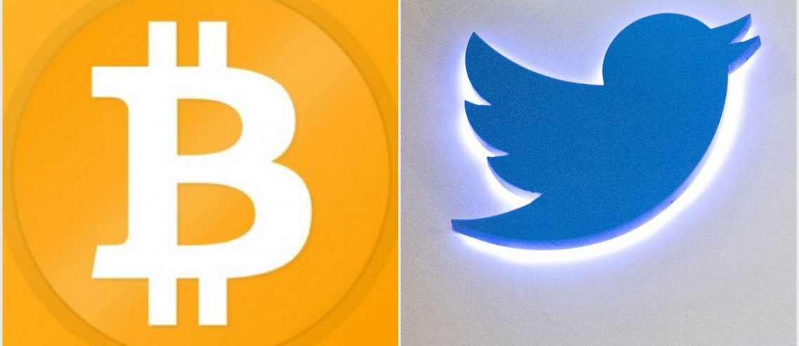 Fed-Up Bitcoin Community Favors Censorship on Twitter