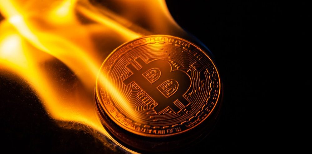 Bitcoin Exchange Suffers Trader Backlash Months After Suspicious 'Fire'