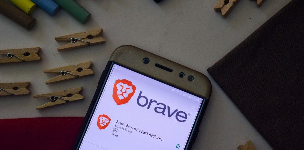 BAT Balloons 220% in 2019, Disruption is Next for Brave's New Ad Platform