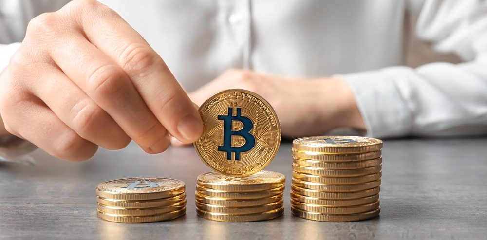 Crypto Hedge Fund Holdings Spiked 40% in Q1 2019 to Whopping $14.4 Billion