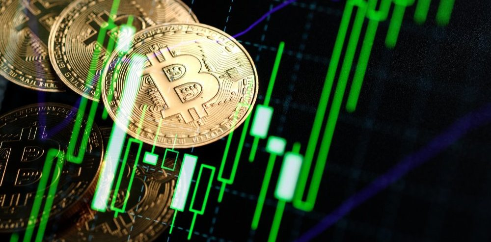 7 Reasons Bitcoin Price Will Smash Record Highs in 2020: Perma-Bull Tom Lee
