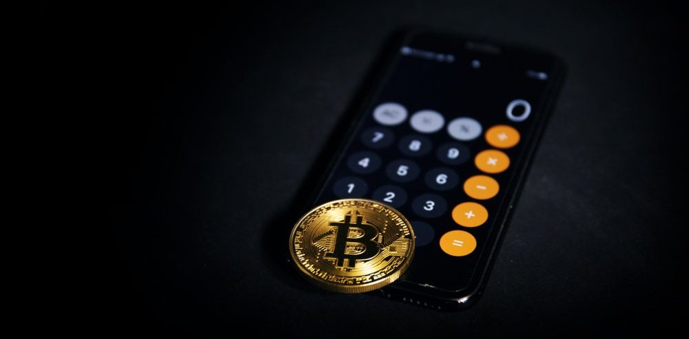 Australia Chases Crypto Investors for Every Tax Dollar Owed in Shakedown