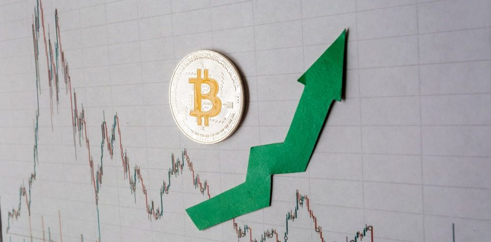 Bitcoin Price Could Blitz Beyond $150,000 During Next Bull Cycle in 2023