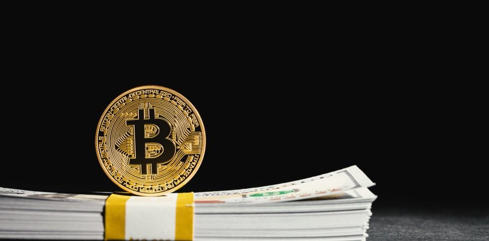 US Crypto Scammers' Run Reveals Tether Links in Massive Multi-Million Shadow Banking Fraud