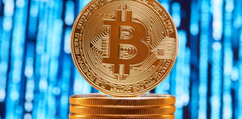 Remarkable! More Americans Hold, Show Interest in Bitcoin: Poll