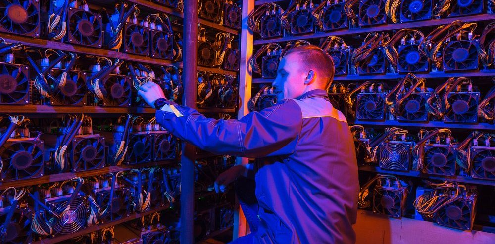 Crypto-Friendly Quebec Discounts Electricity, Luring Bitcoin Miners into Canada