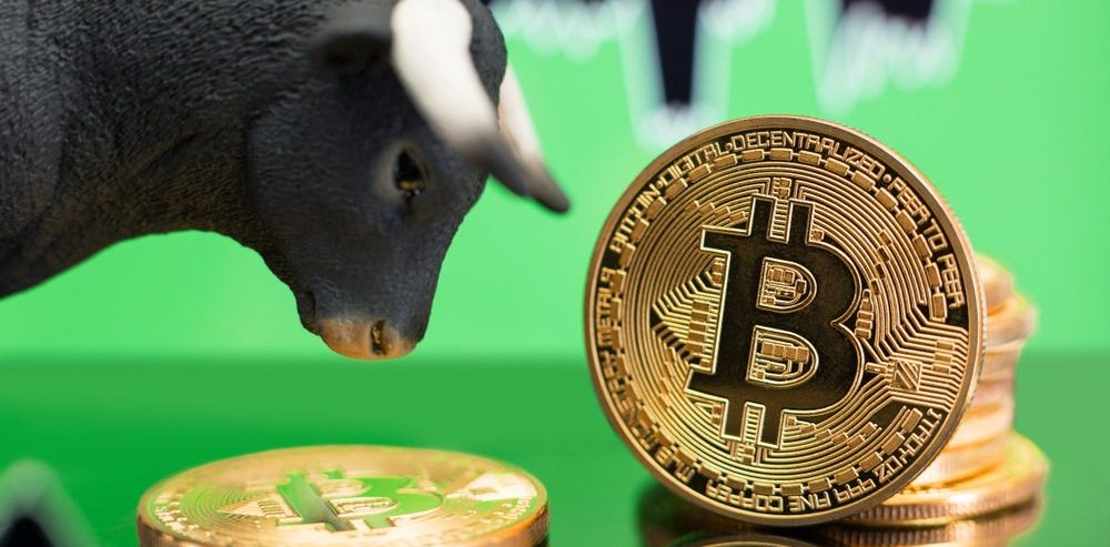 Bearish on Bitcoin? This Fidelity Research Will Turn You Into a Raging Bull